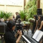CIMG5599 Casamento Buffet OCA