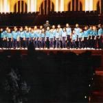 Concerto com Maestro Roberto Sion e Orquestra Sala SP 1