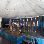 Fotos Encontro Corais Circo Memorial 2013 083