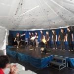 Fotos Encontro Corais Circo Memorial 2013 086