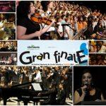 Gran Finale Festival 12º edição a