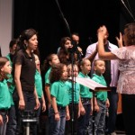 IMG_0416 Show  Grupo Percepton lançamento CD Teatro Sesi