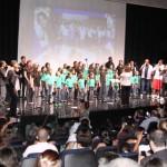 IMG_0418 Show  Grupo Percepton lançamento CD Teatro Sesi