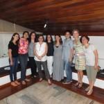 Oficinas Uberlândia 036