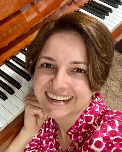 Ana Paula Miqueletti